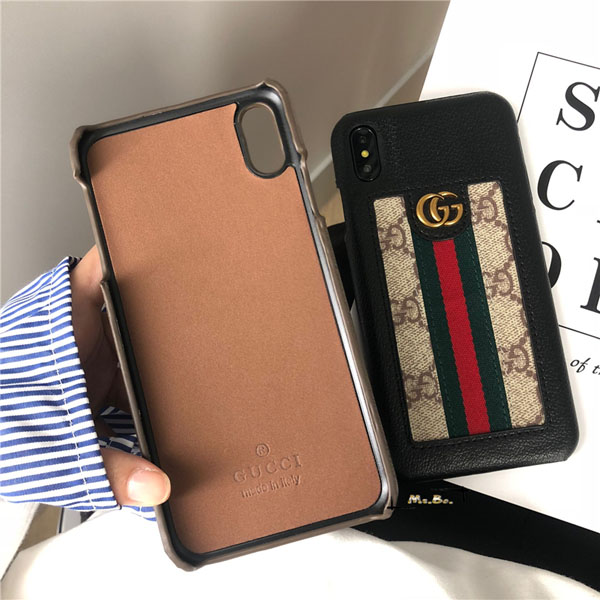 コピーブランドiPhone XR/iPhone XS/iPhone XS Maxカバー