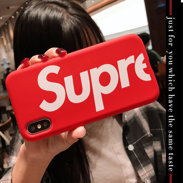 ブランド iPhone 11 pro/pro カバー