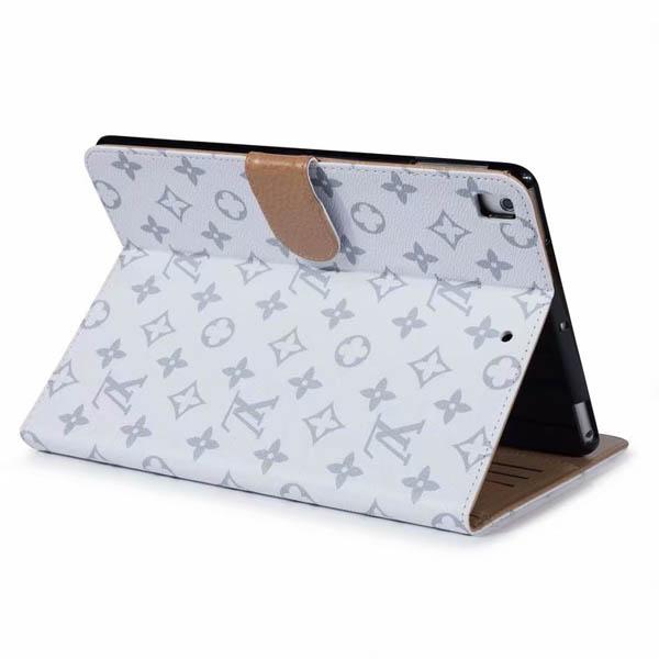 ルイヴィトン iPadPro10.5/12.9ケース スタンド