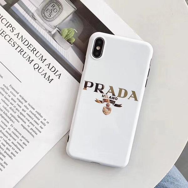 プラダ アイフォンケースxs max
