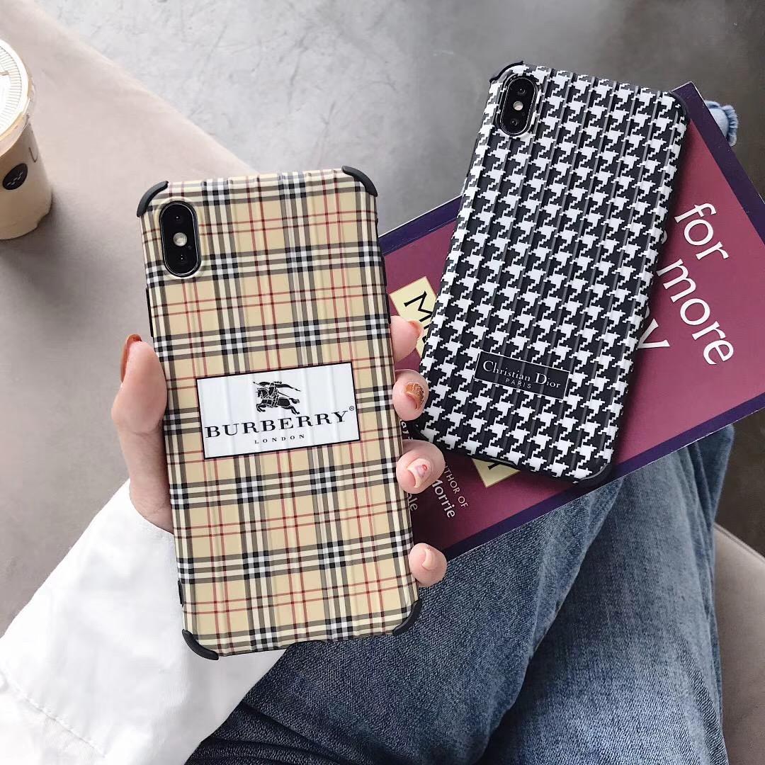 女性向け iphoneXSMAXケース ブランド